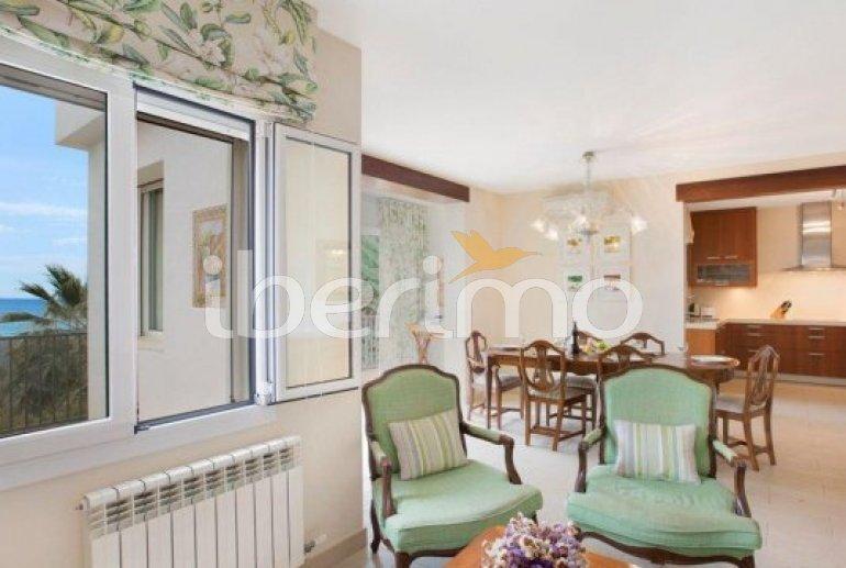 Villa   à Lloret del Mar pour 10 personnes avec piscine privée, climatisation et belle vue mer p7