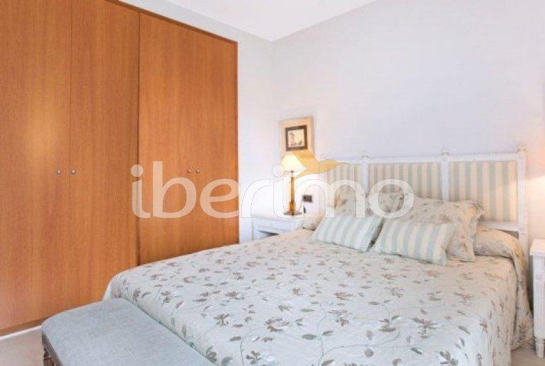Villa   à Lloret del Mar pour 10 personnes avec piscine privée, climatisation et belle vue mer p13