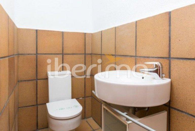 Villa   à Lloret del Mar pour 10 personnes avec piscine privée, climatisation et belle vue mer p17