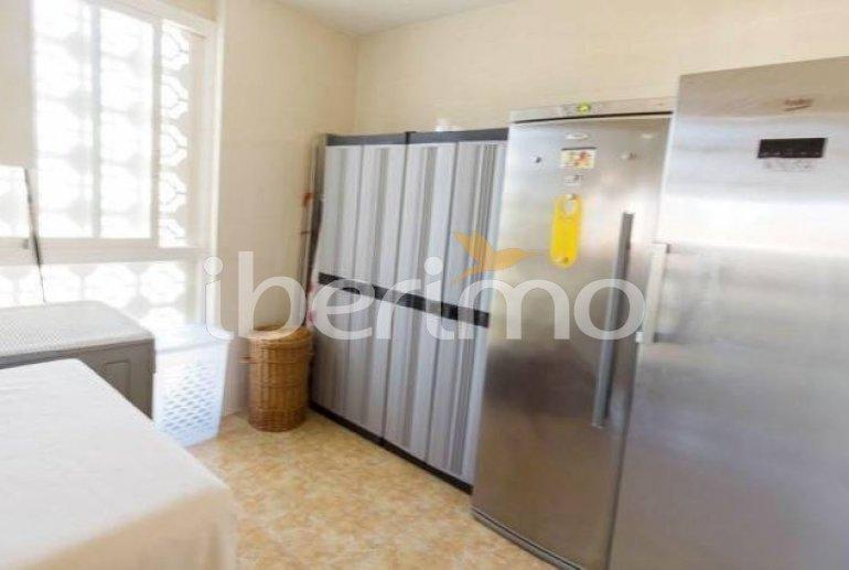 Villa   à Peniscola pour 8 personnes avec piscine privée p14