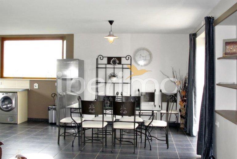 Villa   à Chalandrey pour 4 personnes avec lave-vaisselle p9