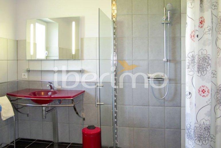 Villa   à Chalandrey pour 4 personnes avec lave-vaisselle p13