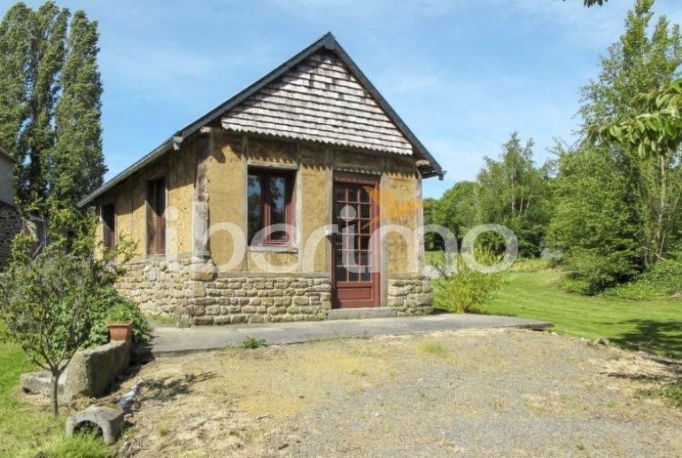 Villa   à Chalandrey pour 4 personnes avec lave-vaisselle p4