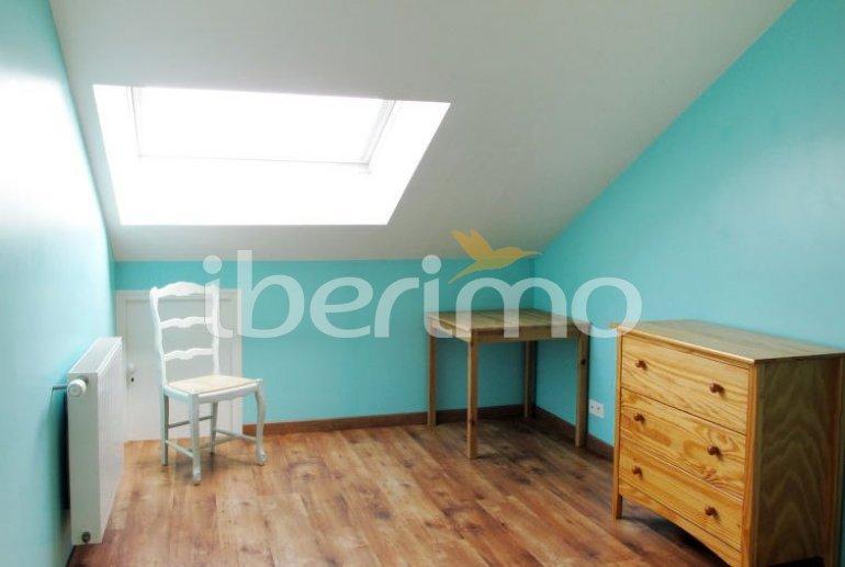 Villa   à Le Vretot pour 5 personnes avec lave-vaisselle p16