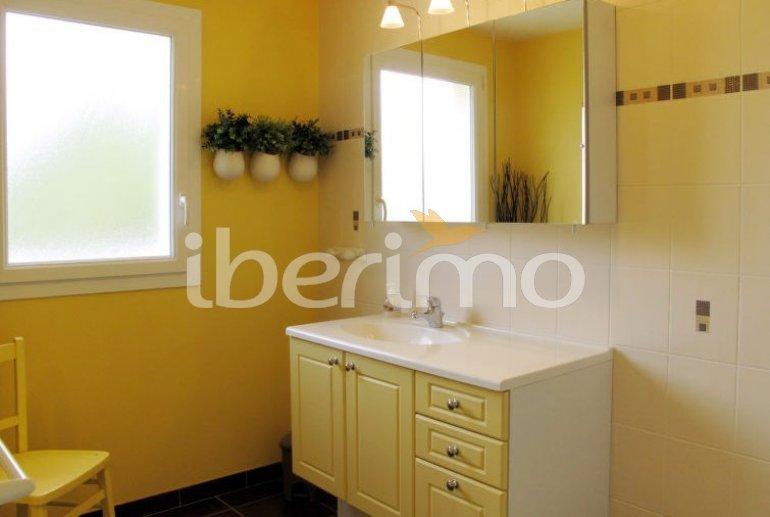 Villa   à Le Vretot pour 5 personnes avec lave-vaisselle p17
