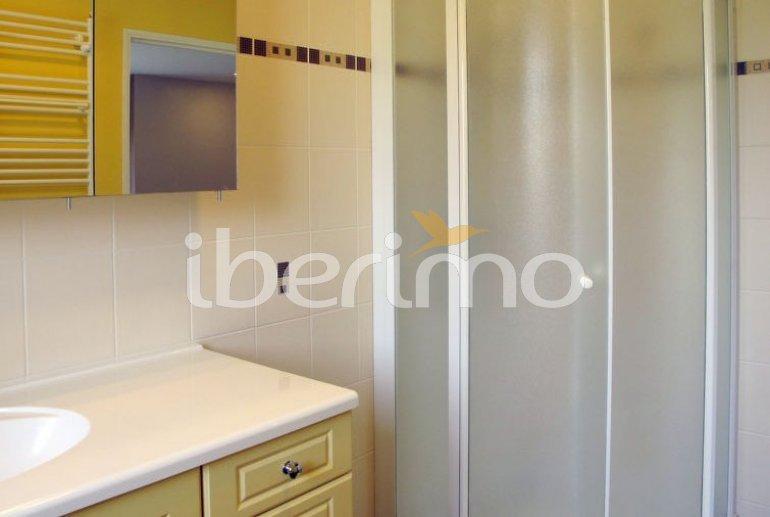 Villa   à Le Vretot pour 5 personnes avec lave-vaisselle p18