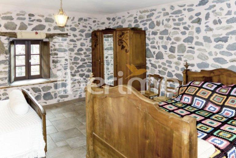 Villa   à Blassac pour 6 personnes avec lave-vaisselle p13