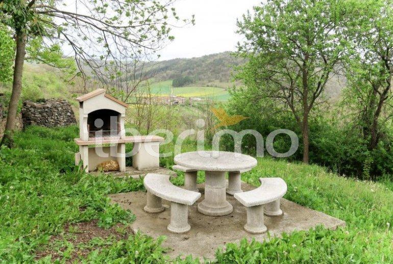 Villa   à Blassac pour 6 personnes avec lave-vaisselle p2