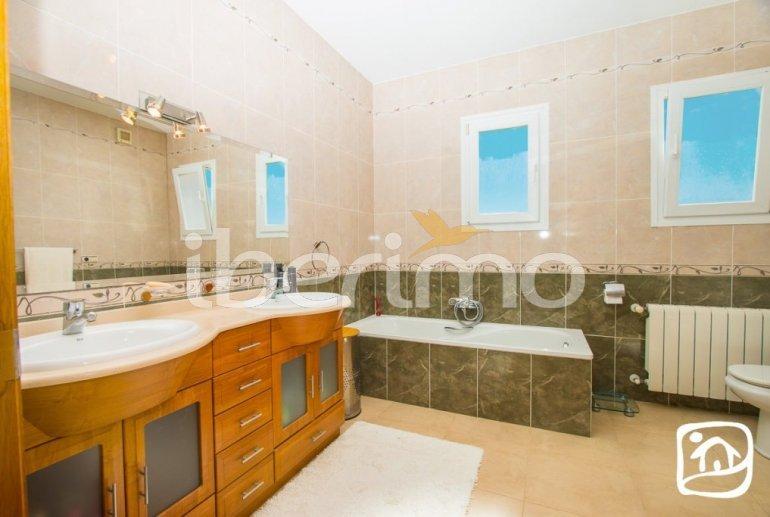 Villa   à Calpe pour 6 personnes avec piscine privée, vue mer et climatisation p15