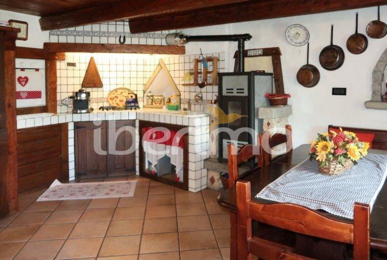 Villa   à Sarre pour 5 personnes avec lave-vaisselle p9