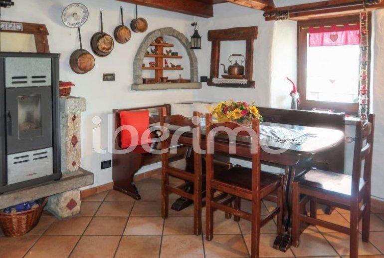 Villa   à Sarre pour 5 personnes avec lave-vaisselle p11