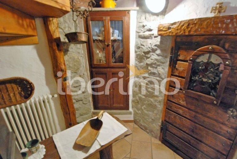 Villa   à Sarre pour 5 personnes avec lave-vaisselle p12