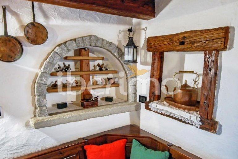 Villa   à Sarre pour 5 personnes avec lave-vaisselle p13