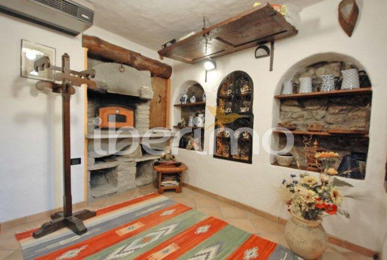 Villa   à Sarre pour 5 personnes avec lave-vaisselle p14