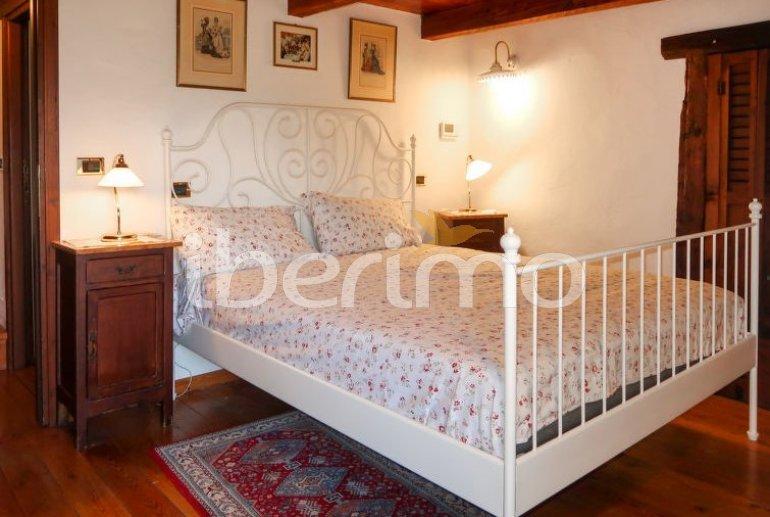 Villa   à Sarre pour 5 personnes avec lave-vaisselle p15