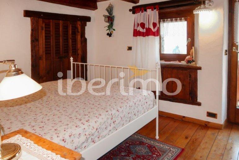Villa   à Sarre pour 5 personnes avec lave-vaisselle p16