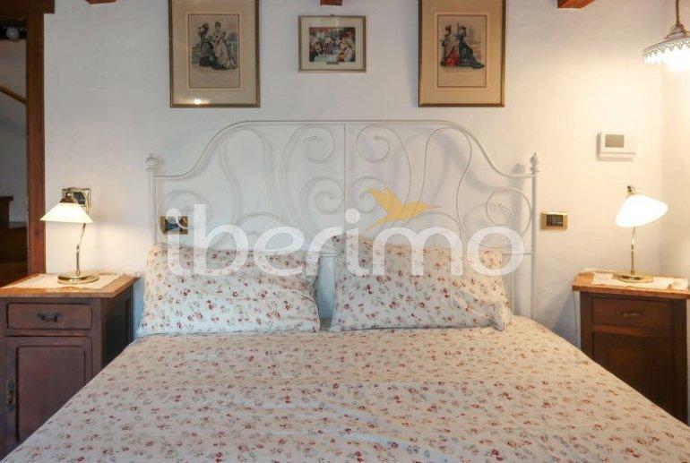 Villa   à Sarre pour 5 personnes avec lave-vaisselle p17
