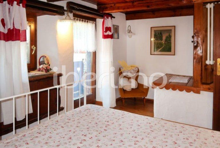 Villa   à Sarre pour 5 personnes avec lave-vaisselle p18