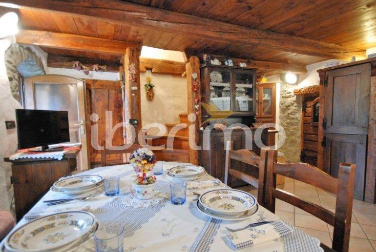 Villa   à Sarre pour 5 personnes avec lave-vaisselle p8