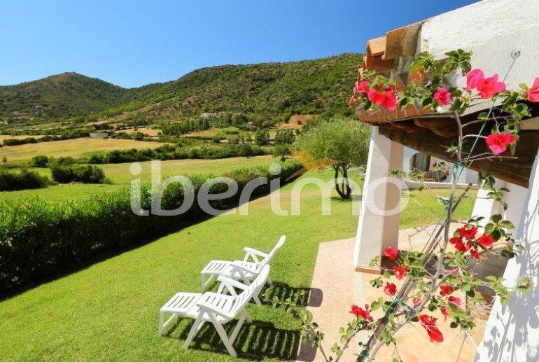 Villa   à Budoni pour 4 personnes avec piscine commune p11