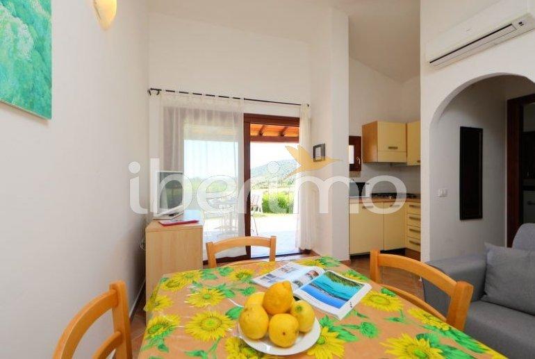 Villa   à Budoni pour 4 personnes avec piscine commune p13