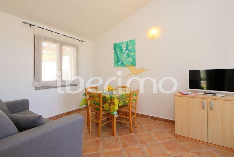 Villa   à Budoni pour 4 personnes avec piscine commune p14