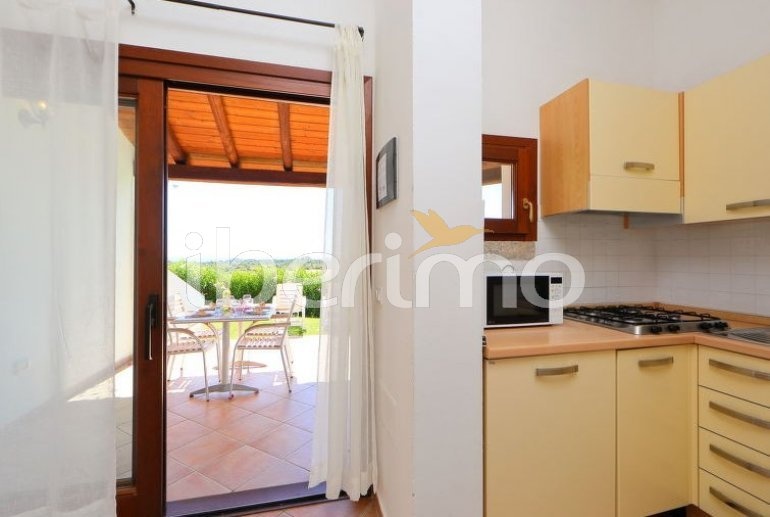 Villa   à Budoni pour 4 personnes avec piscine commune p15
