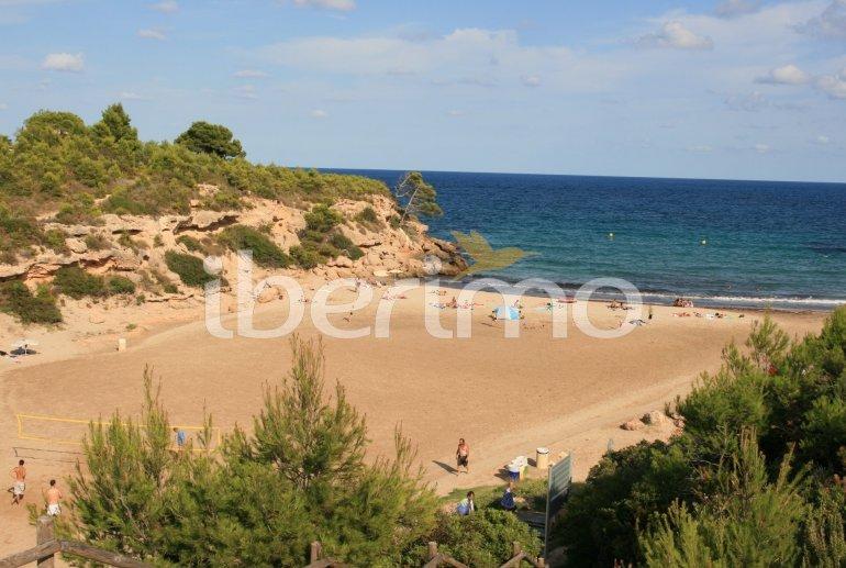 Villa   à Ametlla de Mar pour 6 personnes avec piscine privée p22