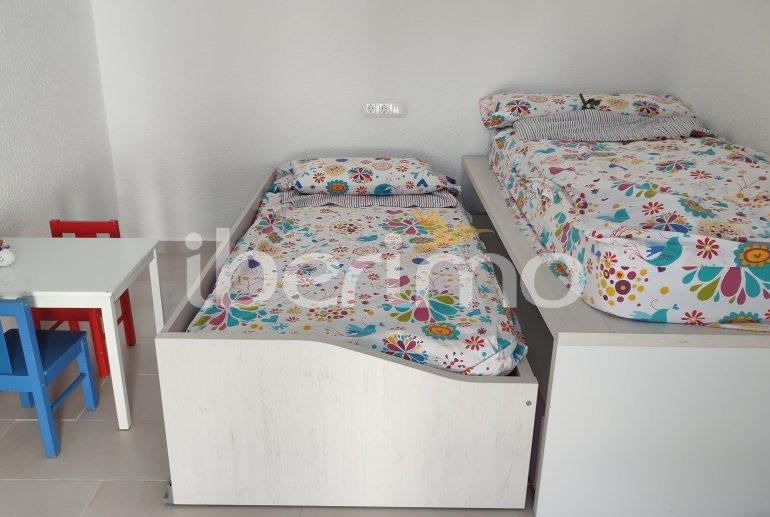 Villa   à Ametlla de Mar pour 10 personnes avec piscine privée, climatisation et proche mer p6