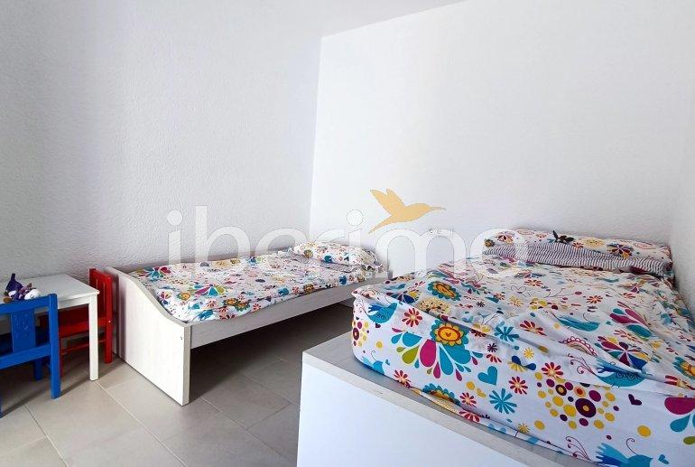Villa   à Ametlla de Mar pour 10 personnes avec piscine privée, climatisation et proche mer p7