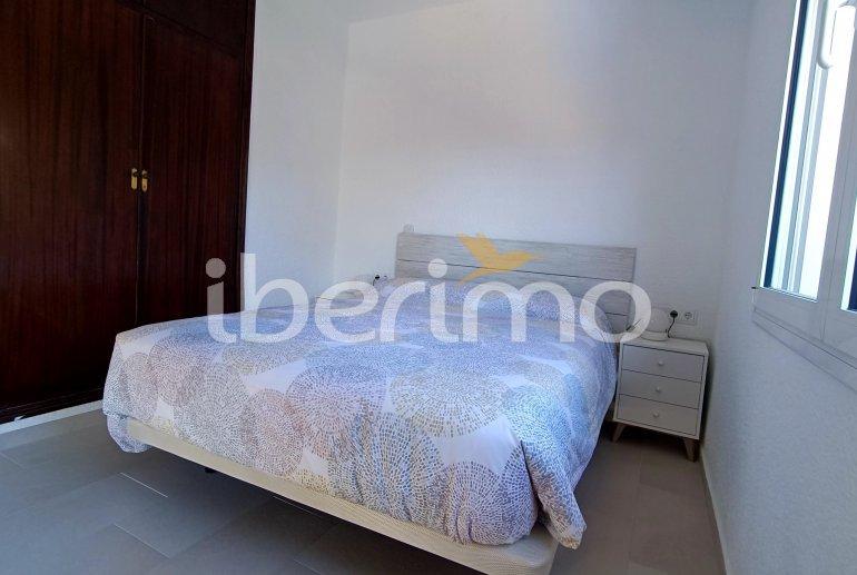 Villa   à Ametlla de Mar pour 10 personnes avec piscine privée, climatisation et proche mer p3