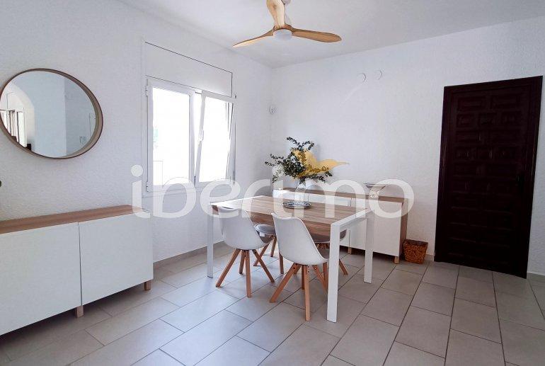 Villa   à Ametlla de Mar pour 10 personnes avec piscine privée, climatisation et proche mer p8
