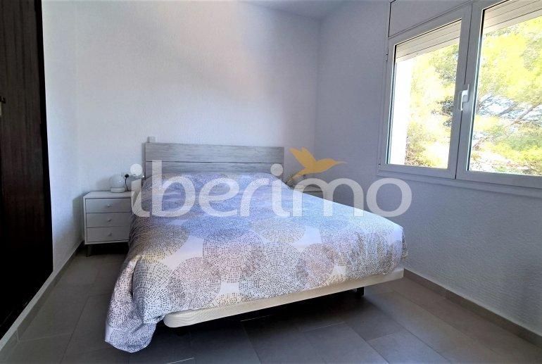 Villa   à Ametlla de Mar pour 10 personnes avec piscine privée, climatisation et proche mer p9