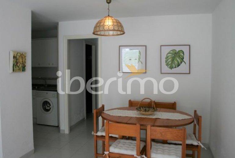 Appartement   à Alcoceber pour 4 personnes avec internet et proche mer p9