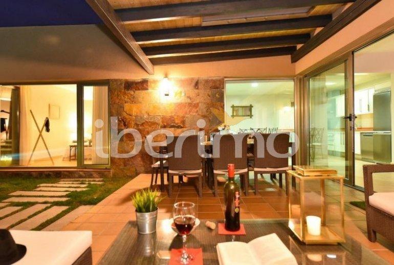 Villa   à Maspalomas pour 6 personnes avec piscine privée p7