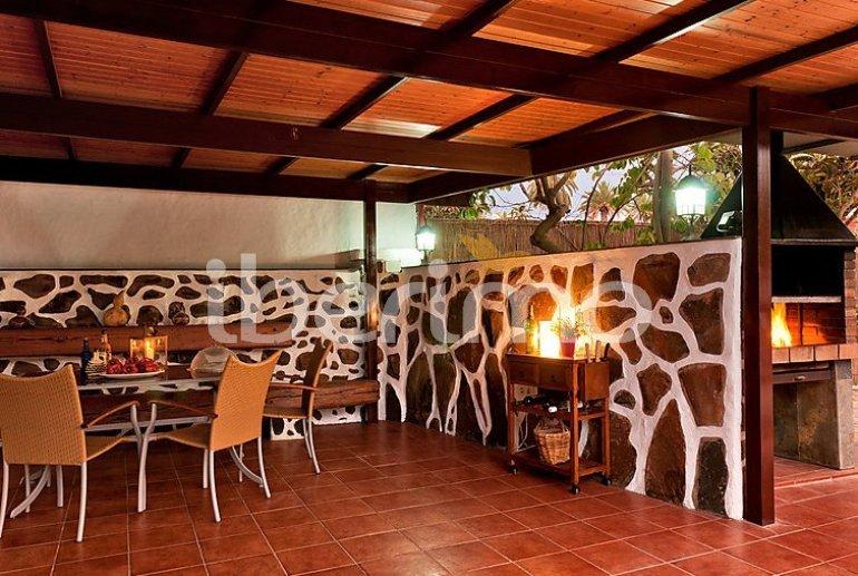 Villa   à Santa Lucia de Tirajana pour 12 personnes avec piscine privée p9