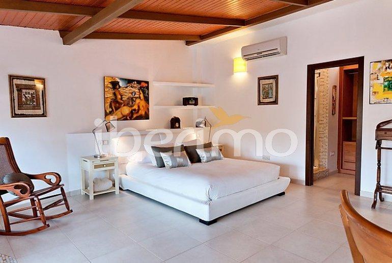 Villa   à Santa Lucia de Tirajana pour 12 personnes avec piscine privée p1