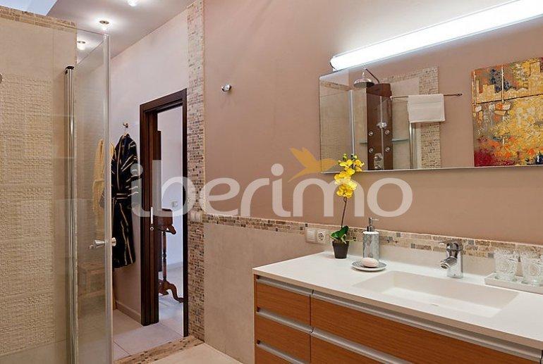 Villa   à Santa Lucia de Tirajana pour 12 personnes avec piscine privée p5