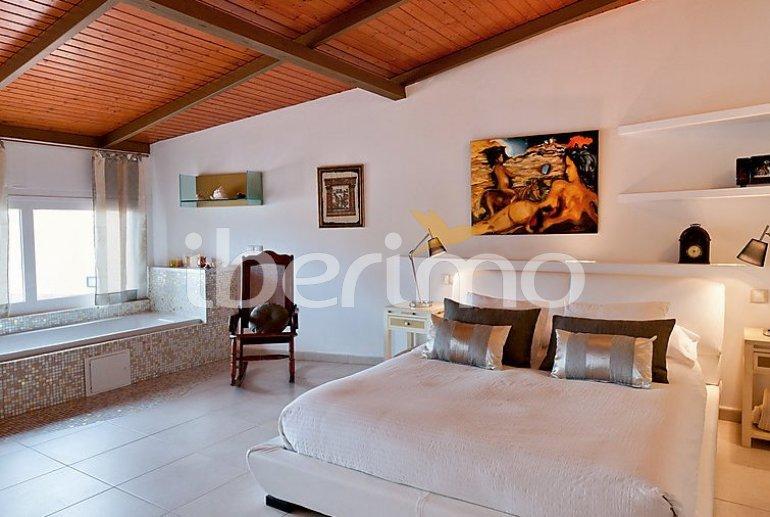 Villa   à Santa Lucia de Tirajana pour 12 personnes avec piscine privée p6