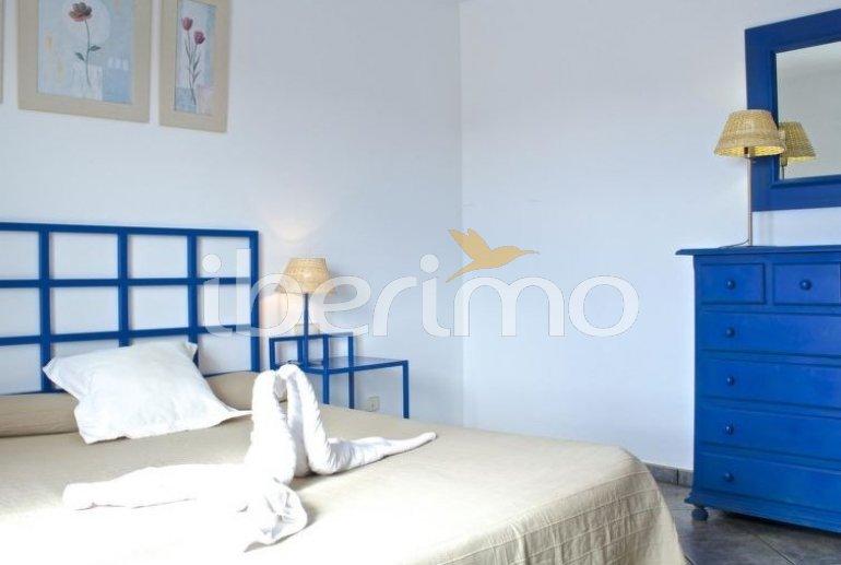 Villa   à Playa Blanca pour 6 personnes avec piscine privée p11