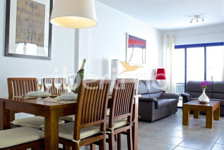 Villa   à Playa Blanca pour 6 personnes avec piscine privée p13