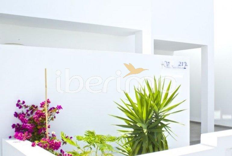 Villa   à Playa Blanca pour 6 personnes avec piscine privée p5