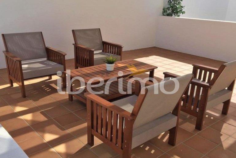 Villa   à Playa Blanca pour 4 personnes avec piscine privée p6