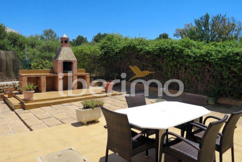 Villa   à Sa Torre. Maioris pour 6 personnes avec piscine privée p9