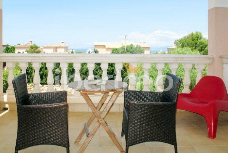 Villa   à Sa Torre. Maioris pour 6 personnes avec piscine privée p10