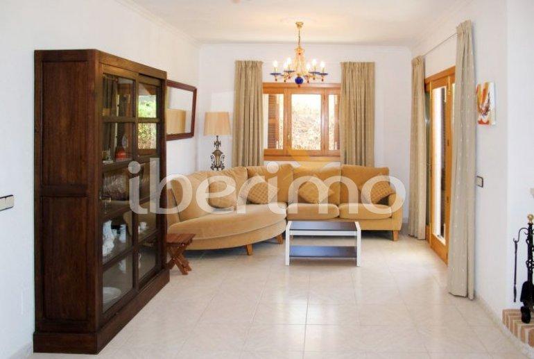 Villa   à Sa Torre. Maioris pour 6 personnes avec piscine privée p12