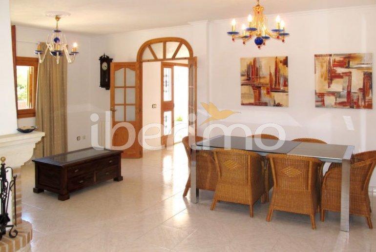 Villa   à Sa Torre. Maioris pour 6 personnes avec piscine privée p13