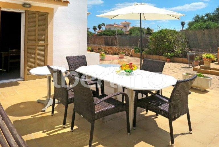 Villa   à Sa Torre. Maioris pour 6 personnes avec piscine privée p8
