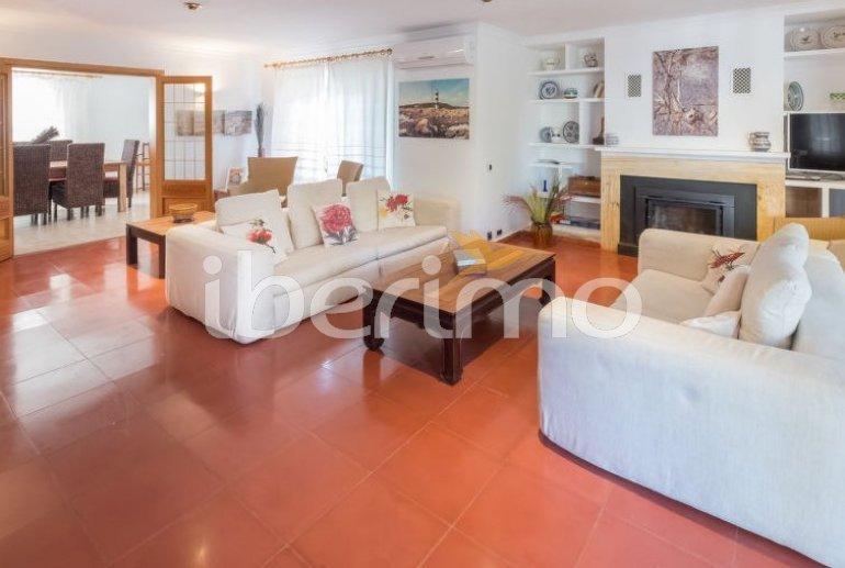 Villa   à Santa Ponça pour 8 personnes avec piscine privée p9