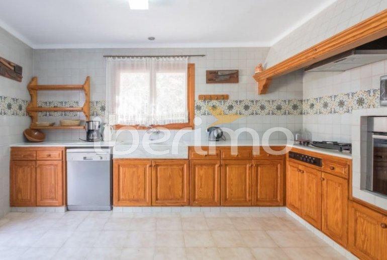 Villa   à Santa Ponça pour 8 personnes avec piscine privée p11